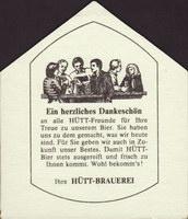 Bierdeckelhutt-15-zadek-small