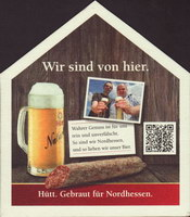 Bierdeckelhutt-17-zadek-small