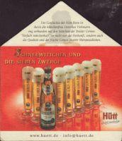 Bierdeckelhutt-21-zadek-small