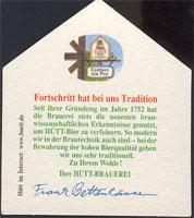 Bierdeckelhutt-3-zadek