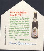 Bierdeckelhutt-4-zadek