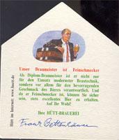 Bierdeckelhutt-5-zadek