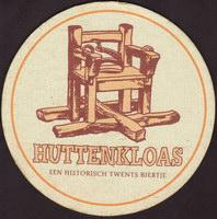 Pivní tácek huttenkloas-1-small