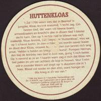 Pivní tácek huttenkloas-1-zadek-small