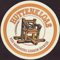 Pivní tácek huttenkloas-2-small