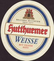 Pivní tácek hutthurmer-bayerwald-12-small