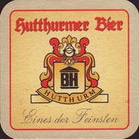 Pivní tácek hutthurmer-bayerwald-14-small