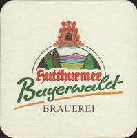Pivní tácek hutthurmer-bayerwald-15-small