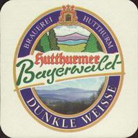 Pivní tácek hutthurmer-bayerwald-15-zadek-small
