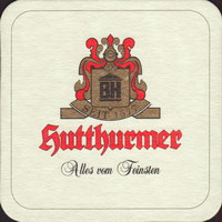 Pivní tácek hutthurmer-bayerwald-16-oboje-small