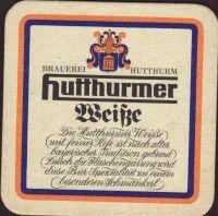 Pivní tácek hutthurmer-bayerwald-18-oboje-small