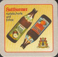 Pivní tácek hutthurmer-bayerwald-2-zadek