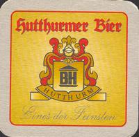 Pivní tácek hutthurmer-bayerwald-2