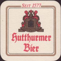 Pivní tácek hutthurmer-bayerwald-22-oboje-small
