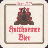 Pivní tácek hutthurmer-bayerwald-24-small