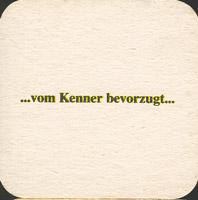 Pivní tácek hutthurmer-bayerwald-3-zadek