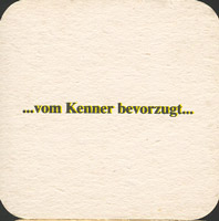 Bierdeckelhutthurmer-bayerwald-3-zadek