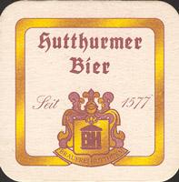 Pivní tácek hutthurmer-bayerwald-3
