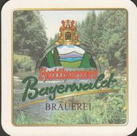Pivní tácek hutthurmer-bayerwald-5-zadek-small