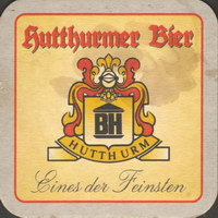Pivní tácek hutthurmer-bayerwald-6-small