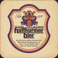 Pivní tácek hutthurmer-bayerwald-7-oboje-small