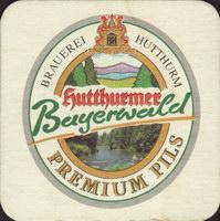 Bierdeckelhutthurmer-bayerwald-9-zadek-small