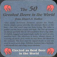 Beer coaster huyghe-1-zadek
