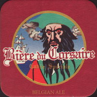 Beer coaster huyghe-17-small