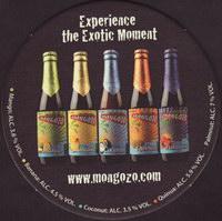 Beer coaster huyghe-19-zadek-small