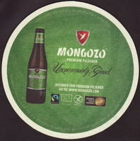 Beer coaster huyghe-23-small