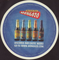 Beer coaster huyghe-23-zadek-small