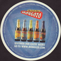 Beer coaster huyghe-32-small