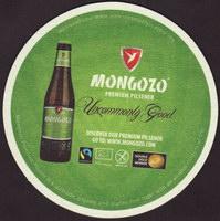 Beer coaster huyghe-32-zadek-small