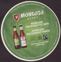 Beer coaster huyghe-42-small