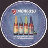 Beer coaster huyghe-42-zadek-small