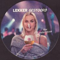 Beer coaster huyghe-43-small