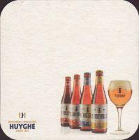 Beer coaster huyghe-44-zadek-small