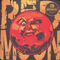 Beer coaster id-brewery-2-small