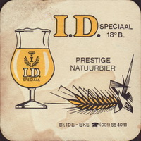 Beer coaster ide-1-small