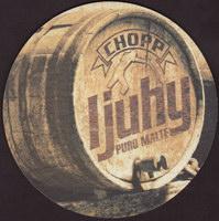 Beer coaster ijuhy-2-oboje