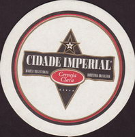 Beer coaster imperial-premium-2-small