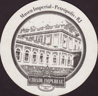 Beer coaster imperial-premium-2-zadek-small