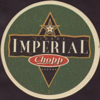 Beer coaster imperial-premium-3-small