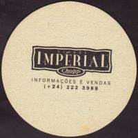 Beer coaster imperial-premium-3-zadek-small