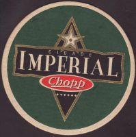 Beer coaster imperial-premium-4-small