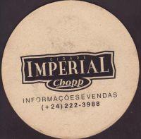 Beer coaster imperial-premium-4-zadek-small