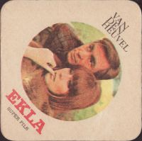 Beer coaster imprimerie-1-small