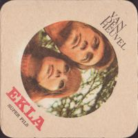 Beer coaster imprimerie-11-small