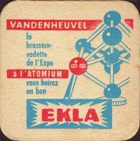 Beer coaster imprimerie-5-zadek-small