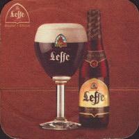 Pivní tácek inbev-1111-oboje-small